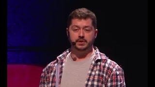 Download Educação para o Futuro | Atila Iamarino | TEDxUSP Video