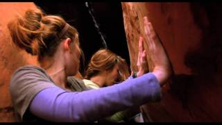 Download 127 HOURS - Official HD Teaser Trailer Video