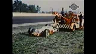 Download 1965 Indy 500 The Classics Video