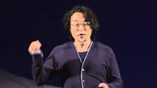 Download Revolutionizing Animation Production — Efficiency Sparks Creativity | Shuzo John Shiota | TEDxKyoto Video