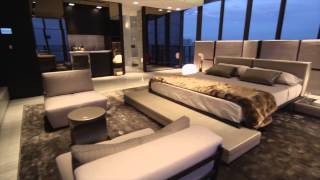 Download The Regalia - Cinematic Luxury Tour   305-903-5844 Video