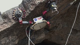 Download Space Robotics (live public talk) Video