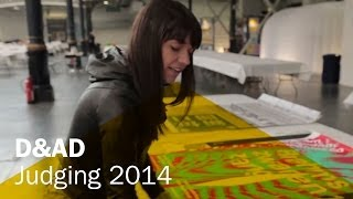 Download Taking a Graphic Design walk with Jessica Walsh Video