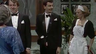 Download Mr Bean - Treffen mit der Queen Video