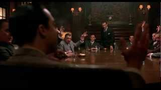 Download Mobsters 1991 Movie (Part 15) Video