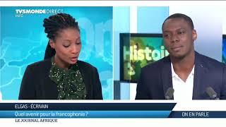 Download Quel avenir pour la francophonie? Video