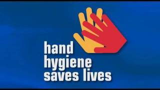 Download Hand Hygiene Saves Lives Video