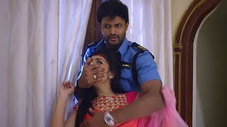 Download Kutumba Katha Chitram Movie Parts 5/10   Sreemukhi, Nandhu, Kamal Kamaraju Video