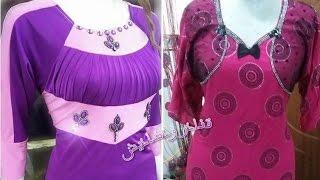 Download اجمل فصالات دشاديش عراقية وفساتين لعيد الفطر 👯 dishdasha for eid 2016 Video