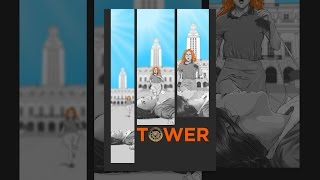 Download Tower Video