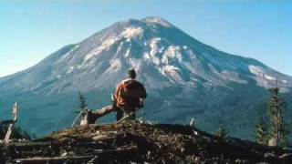 Download !!MOUNT ST. HELENS 30 YEARS LATER (HD)!! Video