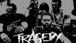 Download Tragedy - The Day After Video