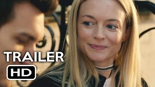 Download My Dead Boyfriend Official Trailer #1 (2016) Heather Graham Comedy Movie HD Video