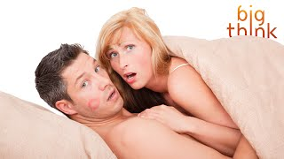 Download Why Men Cheat, with Shmuley Boteach Video