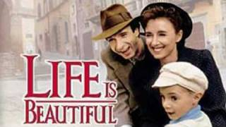 Download Great Movie Themes 6: Life Is Beautiful 1 (Main Theme) by Nicola Piovani Video