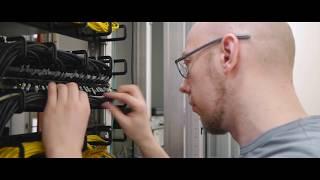 Download WEKO - IT-Mitarbeiter (m/w/d) gesucht! Video
