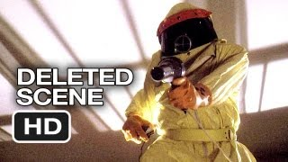 Download Back to the Future Extended Scene - Darth Vader (1985) - Michael J. Fox Movie HD Video