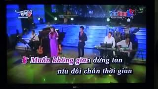 Download Karaoke nguyen luong tung Video