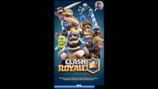 Download LIVE STREAM Clash Royale Tournament 22 (Bonus) Video