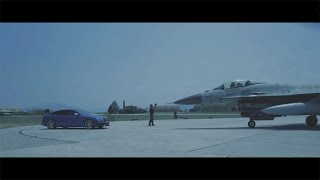 Download APR Greece // Hellenic Air Force's new ″fighter″ Video