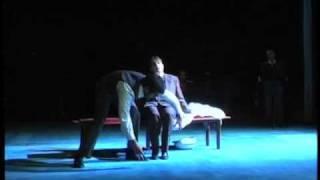 Download Ivan Ilitx / La Perla 29 Video