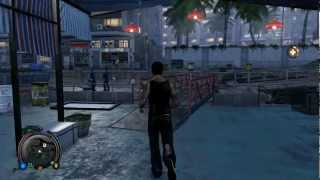 Download BRF - Sleeping Dogs (3/2) *Special Request* Video