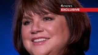 Download Diane Sawyer's Exclusive Interview With Linda Ronstadt Video