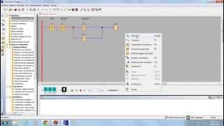 Download arranque directo de un motor en logo soft Video