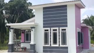 Download Rumah Mampu Bina - Aymas Group Video