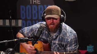 Download Arkansas Oil Worker Gets Chance To Sing On National Radio Video