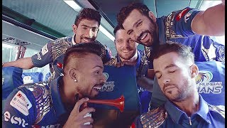 Download IPL 2018 Kingfisher Funny Commercial ads Video - I love Cricket Video