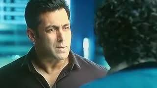 Download SALMAN KHAN BEING HUMAN WHATSAPP VIDEO STATUS Video