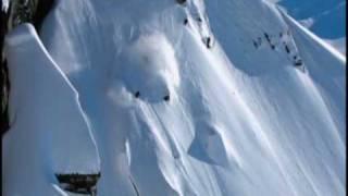 Download Sum41 - Noots (snow) Video