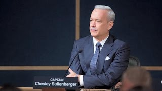 Download Sully Open End Interview Tom Hanks 1 Video