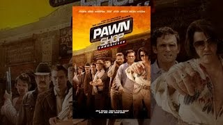 Download Pawn Shop Chronicles Video