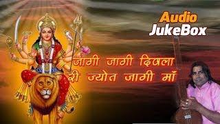 ⭐ Baba ramdev ji ka bhajan download video   Ramdevji Bhajan