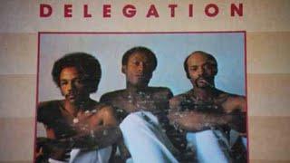Download Delegation - Oh honey Video