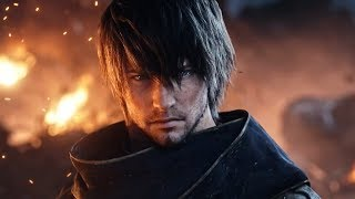 Download 12 BEST NEW Video Game Cinematic Trailers (1080p) Video