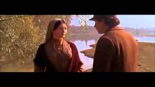 Download A revolutionary's political proposal (Fiddler on the roof) Video