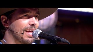 Download Waylon rockt met Songfestival-nummer 'Outlaw In 'Em' - RTL LATE NIGHT Video