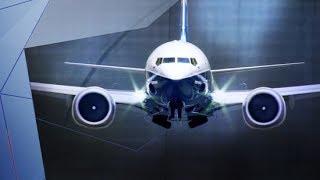 Download Boeing a-t-il fait preuve de négligence? Video