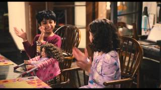 Download Jack And Jill - Trailer Video