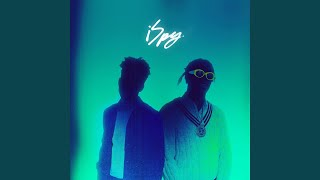 Download iSpy (feat. Lil Yachty) Video