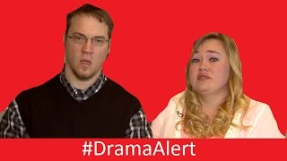 Download DaddyOFive might be ARRESTED! #DramaAlert Overwatch Pro Says N-word 75 Times! Video