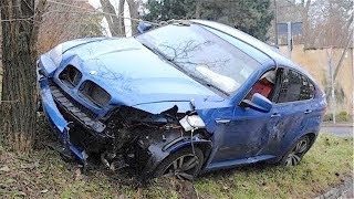 Download IDIOT DRIVERS CAUGHT ON CAMERA! Stupid Driving FAILS Compilation AUGUST 2017 Video
