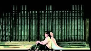 Download Jay Chou 周杰倫【七里香 Qi-Li-Xiang】-Official Music Video Video