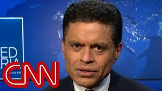 Download Fareed: Trump is right. China cheats on trade. Video