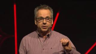Download Communication and the Teenage Brain.   Martyn Richards   TEDxNorwichED Video