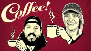 Download It's National F*cking Coffee Day! Video