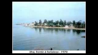 Download Duo Ouro Negro - Luanda - Adeus.mpg Video